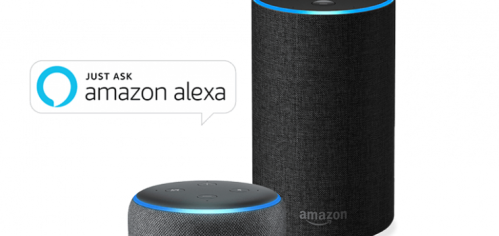 Alexa-740x350