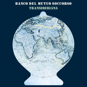banco-del-mutuo-soccorso-transiberiana-2019-700x700