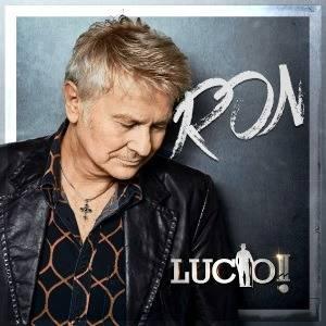 Ron-Lucio