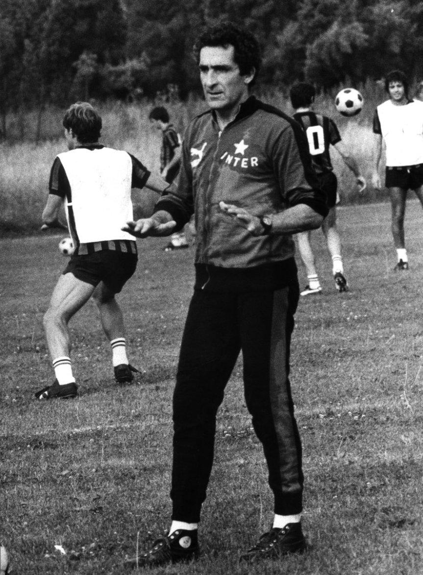 Armando Onesti è morto, gravissimo lutto per tutto il mondo del calcioitaliano