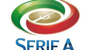 Serie A comincia 25 agosto. 5 soste, una a fineanno