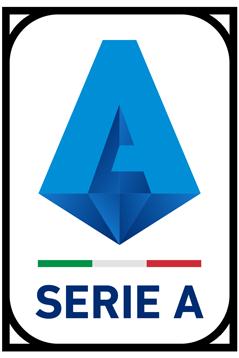 Risorgimarche 2020 Calendario.Calendario Serie A Tim 2019 2020 Alessandro54