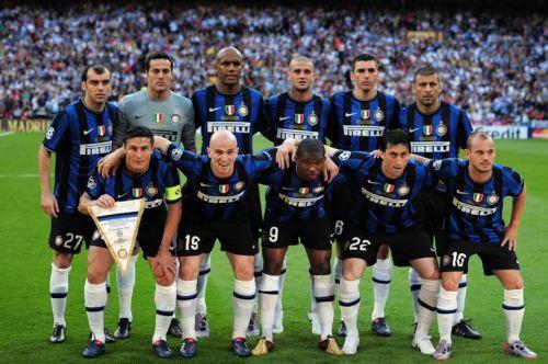 la-stagione-del-triplete-la-formazione-dellinter-nella-finale-di-champions-league-maxw-814