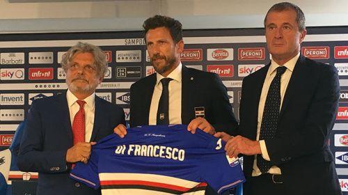 Di_Francesco-696x391