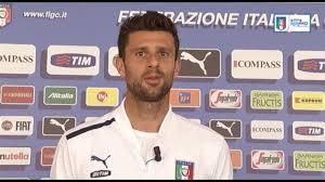 Genoa, esonerato Andreazzoli: in panchina arriva ThiagoMotta