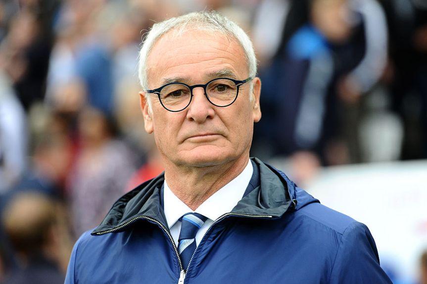 Sampdoria, Ranieri accetta l'incarico: è il nuovoallenatore