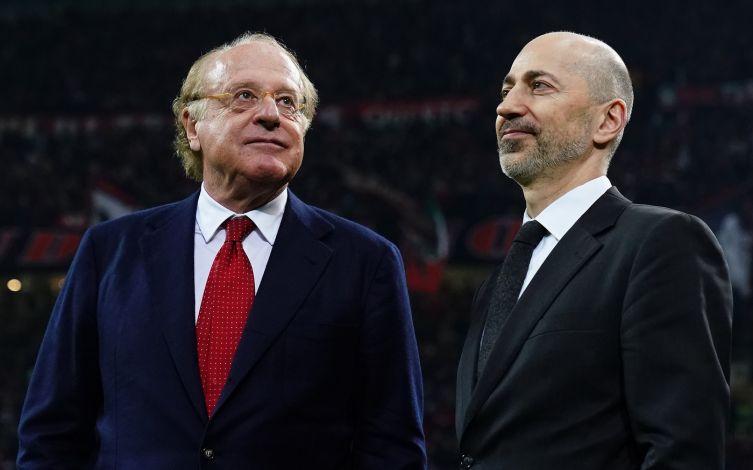Milan, un rosso da record: bilancio in perdita per 156milioni