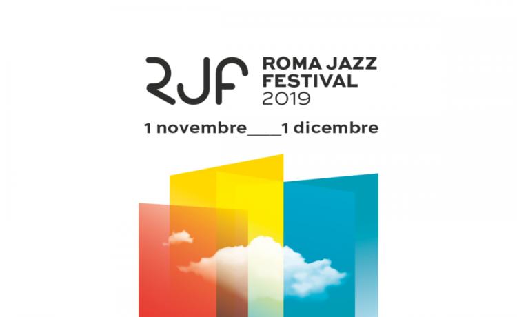 Roma Jazz Festival, per abbattere confini emuri