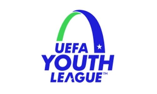 YOUTH LEAGUE: Assurdo ad Atene: invasione con le spranghe in Olympiacos-Bayern