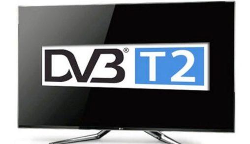 nuovo-digitale-terrestre-dvb-t2-693x400
