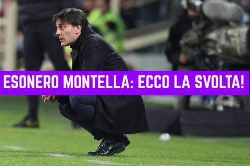 Esonero-Montella
