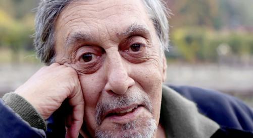 Andrea Andrei - Flavio Bucci