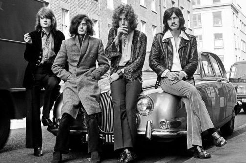 led-zeppelin-london-1968-u-billboard-1548-8902fb67.jpg