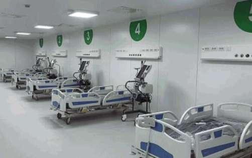 milano-ospedale-allestito-alla-fiera-1297728