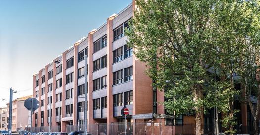 Coronavirus, all'Istituto Auxologico di Milano 50 morti su 150 ospiti: «Senza protezioni persettimane»