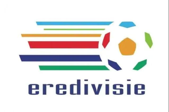 Olanda: stop definitivo al campionato. Niente titolo all'Ajax, l'Utrecht faricorso
