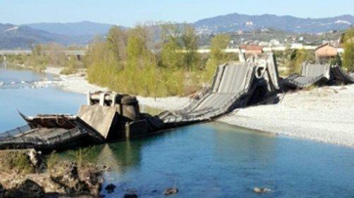 crollo-ponte-massa-625x350-1586340121