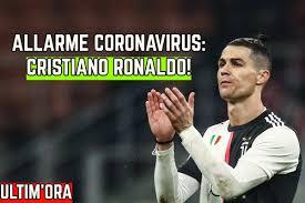 Juventus, problema per Ronaldo: focolaio di coronavirus vicino aMadeira