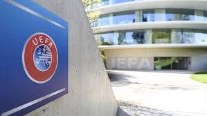 Esecutivo Uefa sblocca 70 mln per aiutareclub