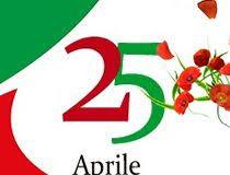 Il 25 aprile non è solo la Liberazione….