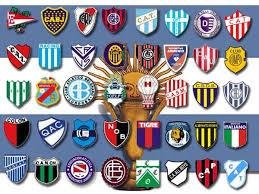 Si arrende anche l'Argentina: campionato definitivamentesospeso
