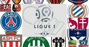 """Francia, il Governo ferma il calcio: """"Il campionato non riprenderà"""""""