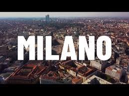 Milano – Le regole e la vostrapartecipazione
