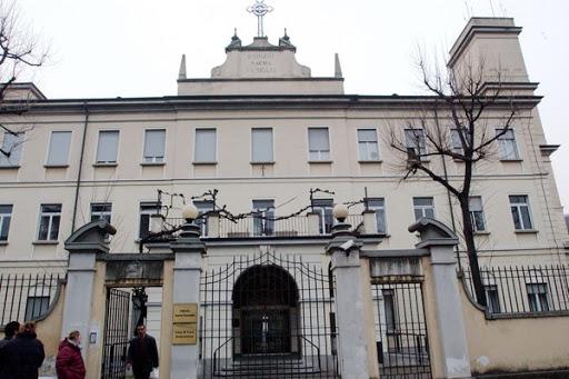 """Indagini sulle rsa, Sacra Famiglia: """"Da parte nostra massimacollaborazione"""""""