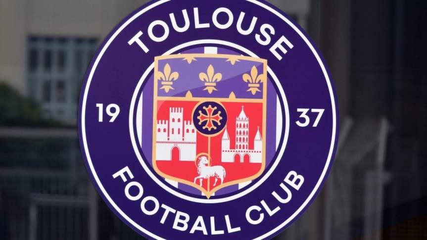 Francia, tribunale boccia ricorsi contro stop Ligue1