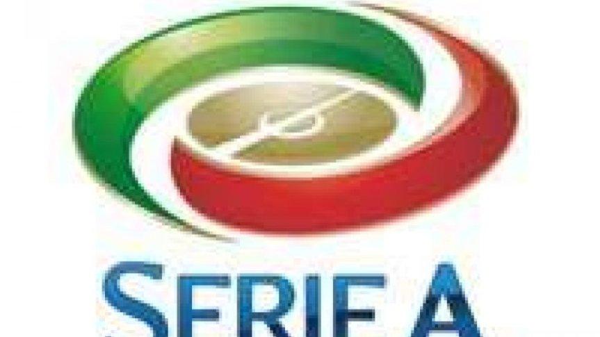 Serie A: il campionato riparte il 20giugno