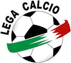 Serie A, la Lega Calcio vuole ripartire il 13 giugno (viruspermettendo)