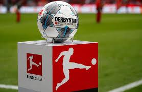 Germania, 10 calciatori positivi al coronavirus: la Bundesliga orarischia