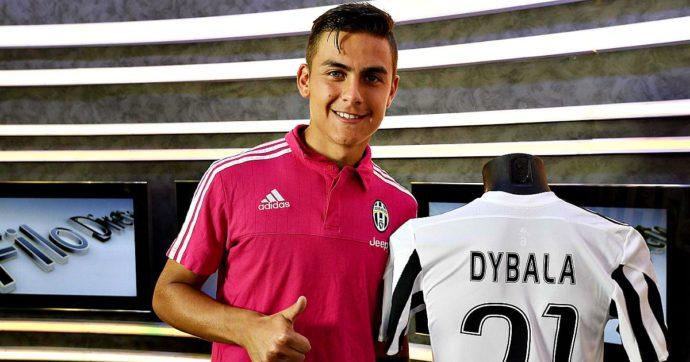 Dybala – Sportiello esultano: 'Finalmenteguariti