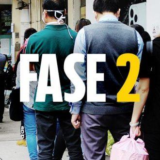 FASE-2-2-alt-ARTICOLO-1200x1200