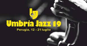 Coronavirus, annullato Umbria Jazz2020