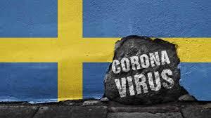 Coronavirus in Svezia, morti e contagi: i numeri per capire se il modello di Stoccolmafunziona