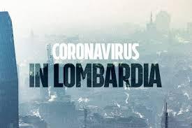 Covid: Fontana, Lombardia in zonagialla
