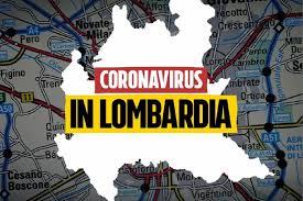 Coronavirus, le ordinanze delle Regioni Lombardia, Lazio e Campania: cosa succederàora