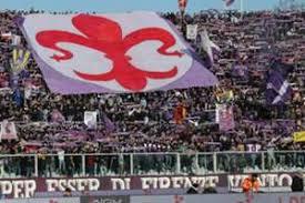 Coronavirus: Fiorentina, 3 giocatori e 3 staff positivi – Sampdoria…..