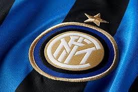 """""""Suning non farà mai fallire l'Inter, alle strette metterebbe i soldi necessari. Bc Partners? Schermaglie"""""""