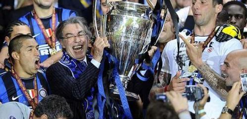 moratti-champions-league
