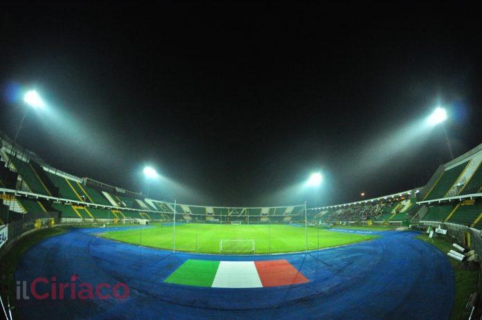 Dall'Italia alla Svezia, il calcio europeo attende iGoverni