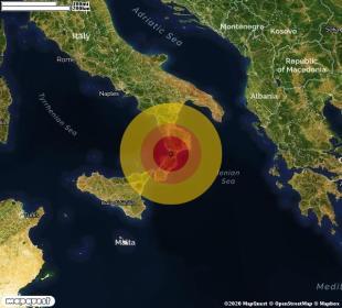 terremoto1589714401-684-38.7968-16.3293.jpg