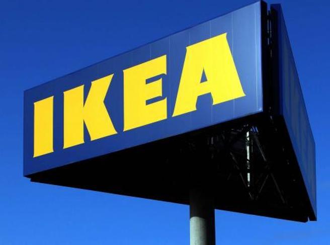 Coronavirus, Ikea restituisce i sussidipubblici