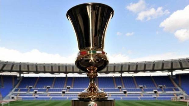 A Orsato Juventus-Milan, Rocchi dirigeNapoli-Inter