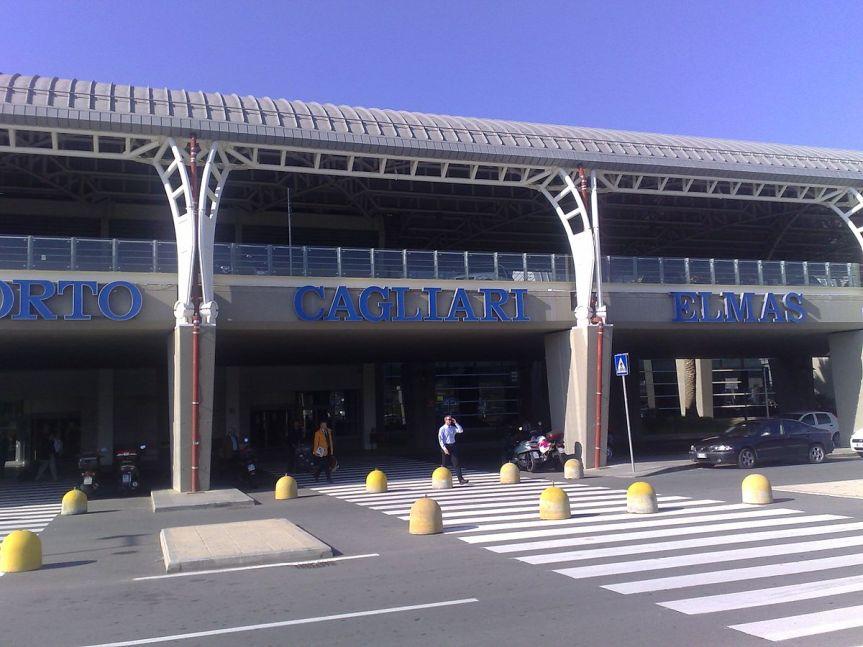 Sardegna anticipa passaporto sanitario con voliprivati