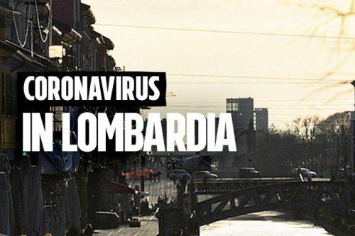 CORONAVIRUS-LOMBARDIA-1-ARTICOLO-638x425