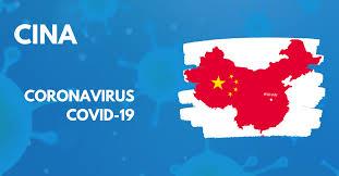 """Il Covid fa paura, Pechino come una """"fortezza Porte chiuse""""…."""