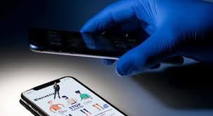 Immuni, attenti alla finta email: c'è un virus informatico dascaricare