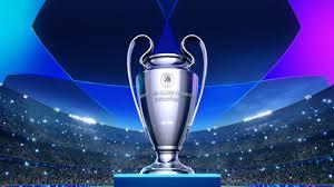 Ufficiale, Final Eight per la Champions: si giocherà aLisbona